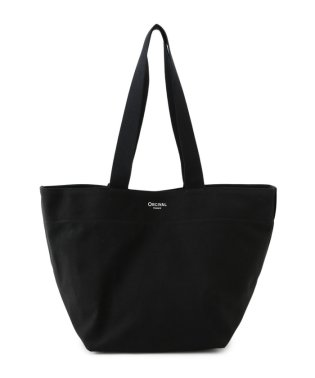 【ORCIVAL】2WAY TOTE M