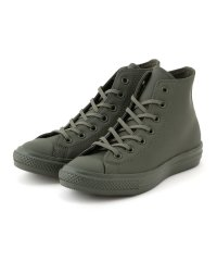 【CONVERSE】 AS LIGHT WR SL HI