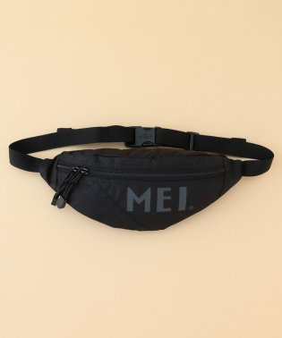 【ROPE' PICNIC KIDS】【MEI】BOTTOMLINE