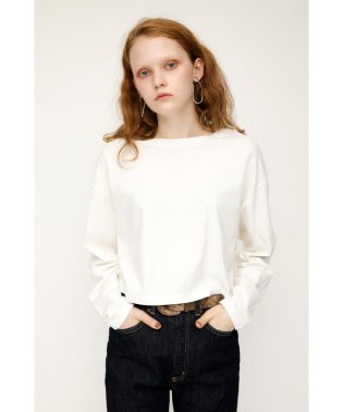 BASIC CROPPED TOPS