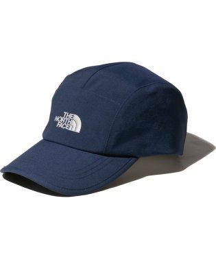 ノースフェイス/GORE-TEX CAP