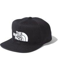 ノースフェイス/KIDS TRUCKER CAP