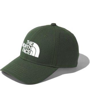 ノースフェイス/KIDS TNF LOGO CAP