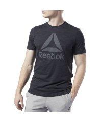 リーボック/メンズ/TE マーブルTシャツ