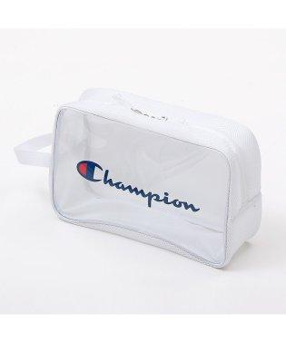 チャンピオン/メンズ/SHOES BAG