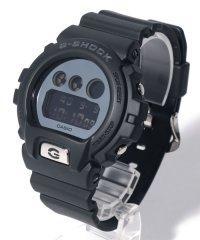 CASIO 時計 DW-6900MMA-1