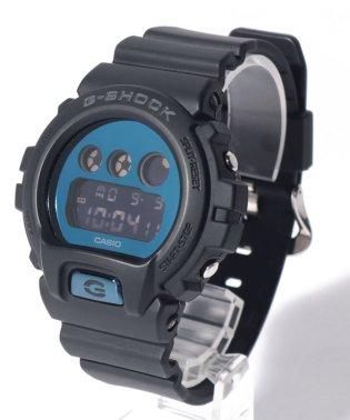 CASIO 時計 DW-6900MMA-2