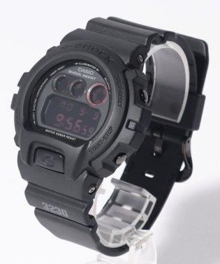 CASIO 時計 DW-6900MS-1