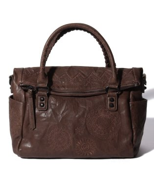 BOLS ALBITA LOVERTY HAND BAG