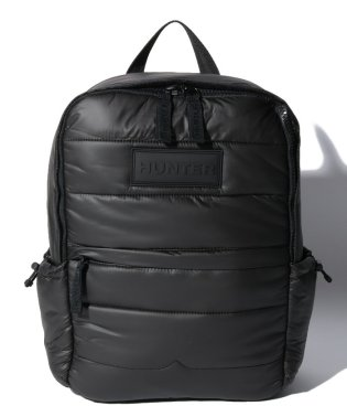 ORIGINAL PUFFER BACKPACK