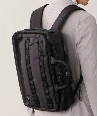 TROTTER BAG? 3WAY