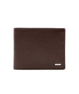 吉田カバン ポーター 財布 PORTER SHEEN シーン 二つ折り財布 WALLET ウォレット 110-02921