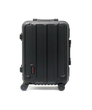 【日本正規品】 ブリーフィング スーツケース BRIEFING H-35 HD ハード フレーム 35L BRA191C04