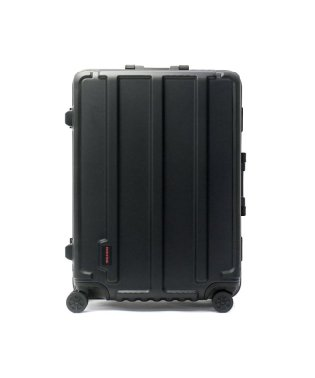 【日本正規品】 ブリーフィング スーツケース BRIEFING H-98 HD ハード フレーム 98L BRA191C05