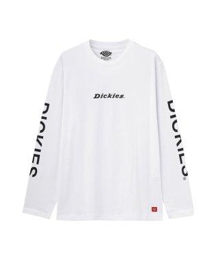 Dickies ディッキーズ ロングTシャツ 9473-1703