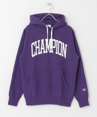 Champion HOODED SWEATSHIRTS