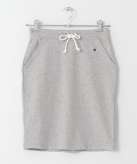 Champion MIDDLE SWEAT SKIRT