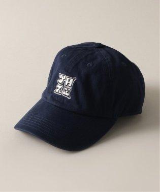 ジョウゼンジジャズフェス JAZZ CAP