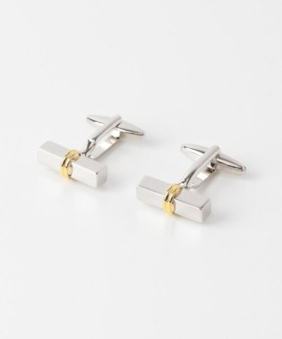 URBAN RESEARCH Tailor EP CUFFLINKS4