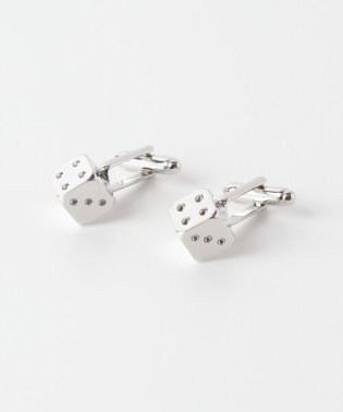 URBAN RESEARCH Tailor EP CUFFLINKS5