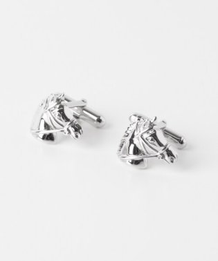 URBAN RESEARCH Tailor EP CUFFLINKS6