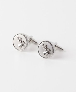 URBAN RESEARCH Tailor EP CUFFLINKS7