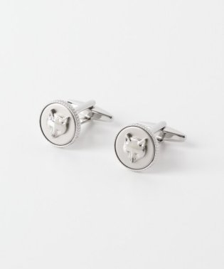 URBAN RESEARCH Tailor EP CUFFLINKS8