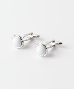 URBAN RESEARCH Tailor EP CUFFLINKS10