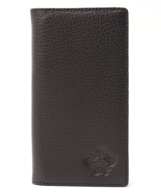 """Booktype Smartphone Case""""Minimo""""( iPhone XR)"""