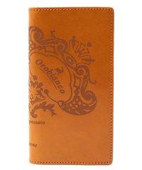 "Booktype Smartphone Case""Artisan""(iPhone XR)"