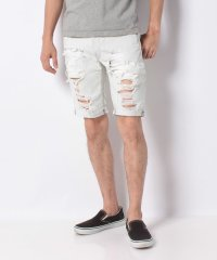 511T SLIM SHORT CATS CLAW DX SHORT