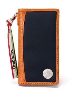 "Booktype Smartphone Case""Classico""(iPhone XR)"