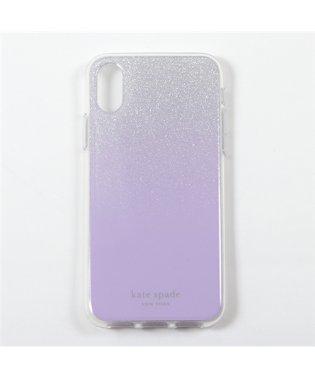 8ARU6158 522 iphoneX/XS専用 スマホ ケース スマートフォン カバー frozenlila レディース