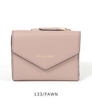 BLAKELY ブレイクリー レザー 二つ折り財布 ミニ財布 豆財布 カラー4色 レディース