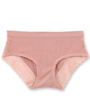 Simple Shorts シンプルショーツ ヒップレース