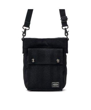 吉田カバン ポーター PORTER TANGO BLACK タンゴブラック SHOULDER BAG(S) ショルダー 638-06264