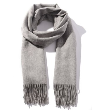 【VERY.11月号掲載】ストール CASHMERE BLANKET