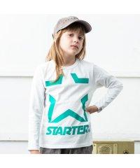 STARTAR LS Tシャツ