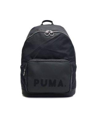プーマ リュック PUMA バックパック PRIME オリジナルス バックパック トレンド 24L A4 リュックサック 076645