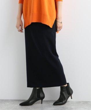 【NEU】クロス タイトスカート