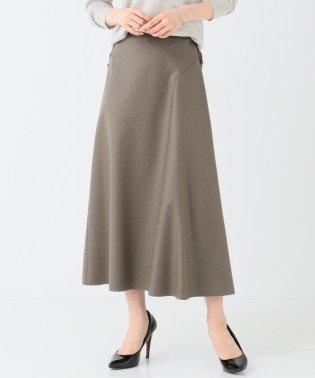 CORBY / フレアスカート