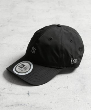 New Era×URBAN RESEARCH 別注 PACKABLE 9THIRTY