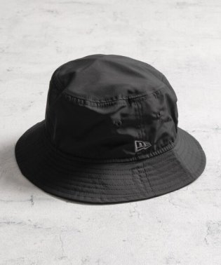 New Era×URBAN RESEARCH 別注 BUCKET-01