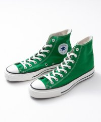 CONVERSE ALL STAR J HI