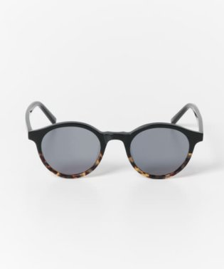 A.D.S.R. HOLIDAY SUNGLASSES