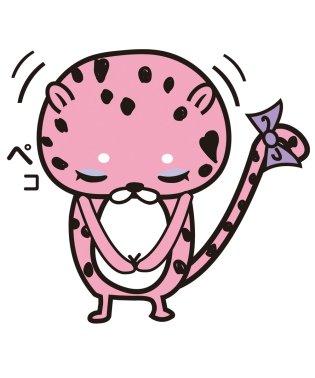 ルームウェア ネルシャツパジャマ上下セット 男女兼用(秋 冬 パジャマ 綿100 S-LL コットン ルームウェア メンズ レディース 大きいサイズ LL かわ