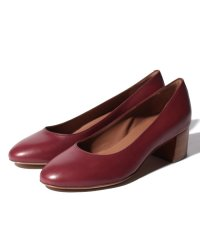 【SHIPS for women】DIVINA:PLANE PUMPS