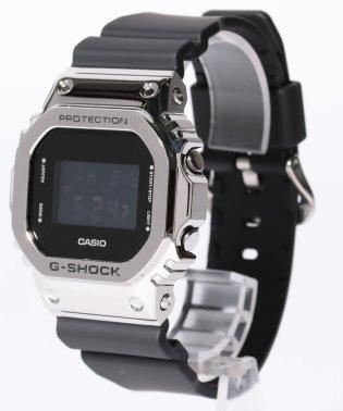 GM56001JF