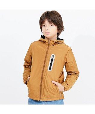 スプリントジャケット(120~160cm)