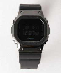 <G-SHOCK> GM-5600B-1JF/腕時計